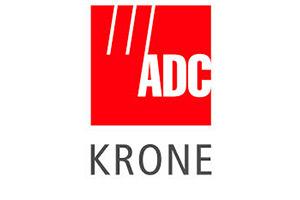 O'halloran electricans mornington partner with ADC KRONE