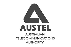 telecommunication electricians mornington O'halloran partners with Austel