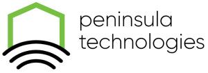 Peninsula Technologies Logo
