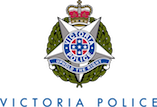 Victoria Police Commercial Security Licensee