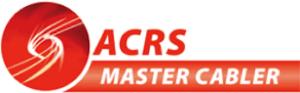 Australian Cabler Registration Service Master Cabler